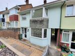 Thumbnail to rent in Ashford Crescent, Plymouth