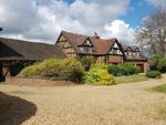 Thumbnail to rent in Turnpike Lane, Ickleford, Hitchin