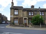 Thumbnail to rent in North Street, Haworth, Keighley, West Yorkshire