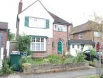 Thumbnail to rent in The Croft, Barnet