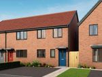 "Thumbnail to rent in ""The Ashby At Nelson Vue"" at Flanagan Avenue, Queenborough"