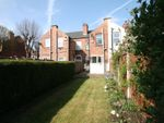Thumbnail to rent in St Albans Road, Arnold, Nottingham