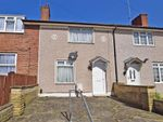 Thumbnail for sale in Launcelot Road, Bromley, Kent