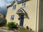 Thumbnail to rent in The Old Coal Yard, Crewkerne