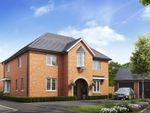 "Thumbnail to rent in ""Brockhall"" at Mitton Road, Whalley, Clitheroe"