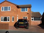 Thumbnail to rent in Llys Y Mynydd, Kinmel Bay, Rhyl