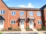 Thumbnail for sale in Aster Grove, Edwalton, Nottingham