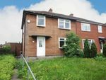 Thumbnail to rent in Heathcote Drive, Chesterfield, Derbyshire