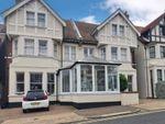 Thumbnail for sale in Westcliff Avenue, Westcliff-On-Sea, Essex