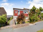 Thumbnail for sale in Erica Close, Eastbourne