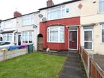 Thumbnail to rent in Haydn Road, Dovecot, Liverpool