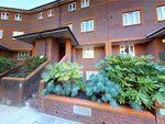 Thumbnail to rent in Broadley Terrace, London