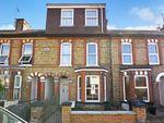 Thumbnail for sale in Gladstone Road, Willesborough, Ashford