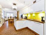 Thumbnail to rent in Moreton Terrace, Pimlico, London