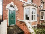 Thumbnail to rent in Middleton Road, Banbury