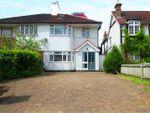 Thumbnail to rent in Nightingale Road, Hampton