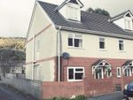 Thumbnail to rent in Cory Street, Resolven, Neath Port Talbot.