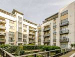 Thumbnail to rent in Pimlico Place, Guildhouse Street, Pimlico, London