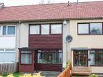 Thumbnail to rent in Craigmount, Kirkcaldy