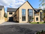 Thumbnail for sale in Northern Common, Dronfield Woodhouse, Dronfield