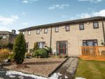 Thumbnail for sale in Church Mews, Buttershaw, Bradford