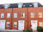Thumbnail for sale in Collett Road, Norton Fitzwarren, Taunton, Somerset