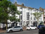 Thumbnail to rent in Montague Place, Worthing