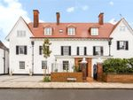 Thumbnail for sale in Broom Road, Teddington, Middlesex