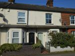 Thumbnail for sale in Castle Road, St.Albans