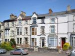 Thumbnail for sale in Princes Street, Ulverston