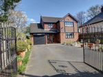 Thumbnail for sale in Hetton Road, Houghton Le Spring