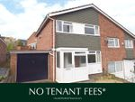 Thumbnail to rent in Barley Farm Road, Exeter