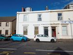 Thumbnail for sale in Princes Street, Ardrossan, North Ayrshire