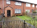 Thumbnail for sale in Baguley Street, Droylsden, Manchester