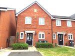 Thumbnail to rent in Bishops Close, Erdington, Birmingham