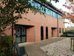 Thumbnail for sale in Unit 15, Interface Business Centre, Royal Wootton Bassett