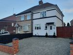 Thumbnail for sale in West Moor Road, Sunderland