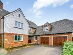 Thumbnail for sale in Mill Mead, Ashington, Pulborough
