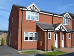 Thumbnail to rent in Woodbrook, Grantham