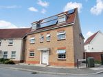 Thumbnail for sale in Plaiters Way, Braintree, Essex