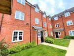 Thumbnail to rent in Raddlebarn Place, Selly Oak, Birmingham