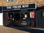 Thumbnail for sale in Priorway Avenue, Borrowash, Derby