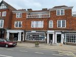 Thumbnail to rent in 81 High Street, Battle