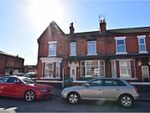 Thumbnail to rent in Brooklyn Street, Crewe