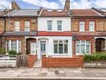 Thumbnail for sale in Clarendon Road, London