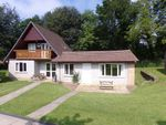 Thumbnail to rent in St Tudy, Bodmin, Cornwall