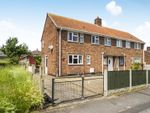 Thumbnail for sale in Station Road, Rainworth, Mansfield