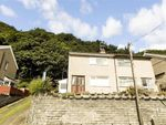 Thumbnail to rent in Shelone Road, Briton Ferry, Neath