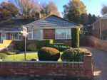 Thumbnail for sale in Dale Valley Close, Southampton