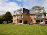 Thumbnail to rent in Seafield Road, Sidmouth